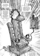 Mort aux vaches : Глава 13 страница 12