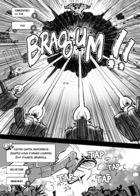 Mort aux vaches : Chapitre 13 page 17