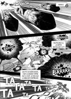 Mort aux vaches : Chapitre 13 page 18