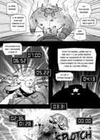 Mort aux vaches : Chapitre 13 page 20