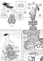 Mort aux vaches : Chapitre 13 page 25