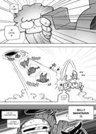 Mort aux vaches : Chapitre 13 page 26