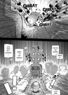 Mort aux vaches : Chapitre 13 page 27