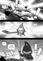 Mort aux vaches : Chapitre 13 page 29