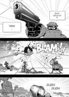 Mort aux vaches : Chapitre 13 page 30