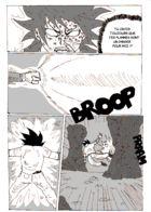 Burn Head : Chapitre 15 page 16