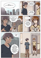 Others : Chapitre 7 page 2