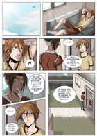 Others : Chapitre 7 page 4