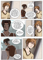 Others : Chapitre 7 page 6