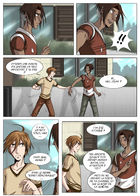 Others : Chapitre 7 page 7