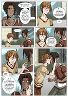 Others : Chapitre 7 page 8