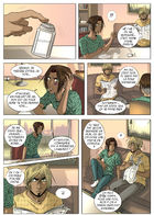 Others : Chapitre 7 page 9