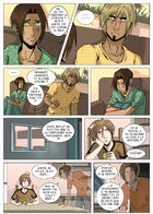 Others : Chapitre 7 page 10