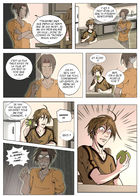 Others : Chapitre 7 page 11