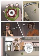 Others : Chapitre 7 page 12