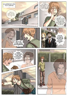 Others : Chapitre 7 page 13