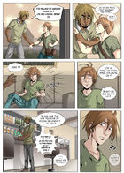 Others : Chapitre 7 page 14