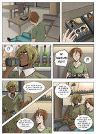 Others : Chapitre 7 page 15