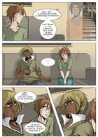 Others : Chapitre 7 page 16