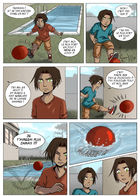 Others : Chapitre 7 page 18