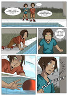 Others : Chapitre 7 page 19