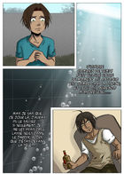 Others : Chapitre 7 page 21