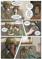 Others : Chapitre 7 page 22