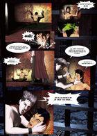 Les Amants de la Lumière : Chapitre 7 page 1