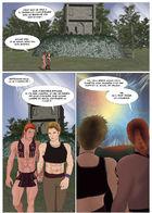 Les Amants de la Lumière : Chapitre 7 page 6