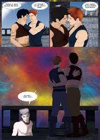 Les Amants de la Lumière : Chapitre 7 page 7