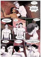 Les Amants de la Lumière : Chapitre 7 page 20