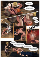 Les Amants de la Lumière : Chapitre 7 page 23