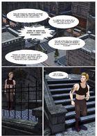 Les Amants de la Lumière : Chapitre 7 page 29