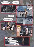 Les Amants de la Lumière : Chapitre 7 page 30