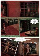 Les Amants de la Lumière : Chapitre 7 page 31