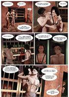 Les Amants de la Lumière : Chapitre 7 page 32