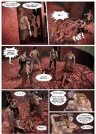 Les Amants de la Lumière : Chapitre 7 page 46