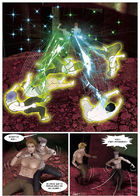 Les Amants de la Lumière : Chapitre 7 page 48