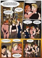 Les Amants de la Lumière : Chapitre 7 page 50