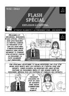 Zack et les anges de la route : Chapitre 24 page 2