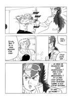 Zack et les anges de la route : Chapitre 24 page 5