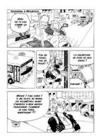 Zack et les anges de la route : Chapitre 24 page 8