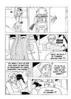 Zack et les anges de la route : Chapitre 24 page 9