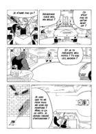 Zack et les anges de la route : Chapitre 24 page 11
