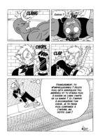 Zack et les anges de la route : Chapitre 24 page 17