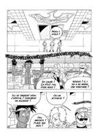 Zack et les anges de la route : Chapitre 24 page 18