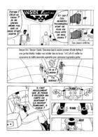 Zack et les anges de la route : Chapitre 24 page 21