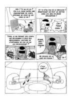 Zack et les anges de la route : Chapitre 24 page 22