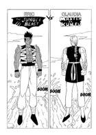 Zack et les anges de la route : Chapitre 24 page 23