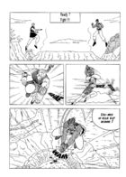 Zack et les anges de la route : Chapitre 24 page 24